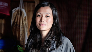Bhutan Tours and Travels
