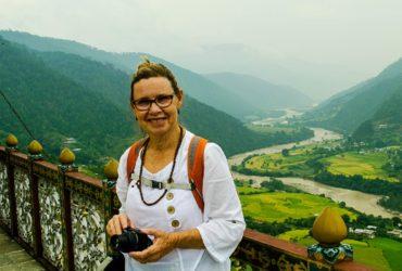 bhutan yoga retreat, bhutan tours and travels, travel bhutan
